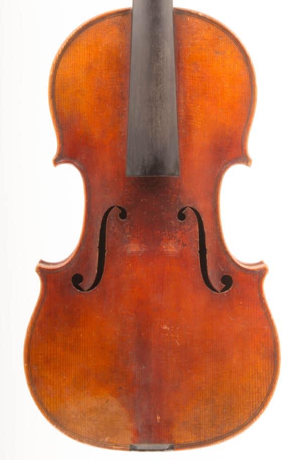 V Pierre Charles Jacquot Nancy 1883-01