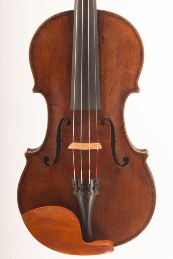 V Victor Joseph Charotte Mirecourt anno 1912-01