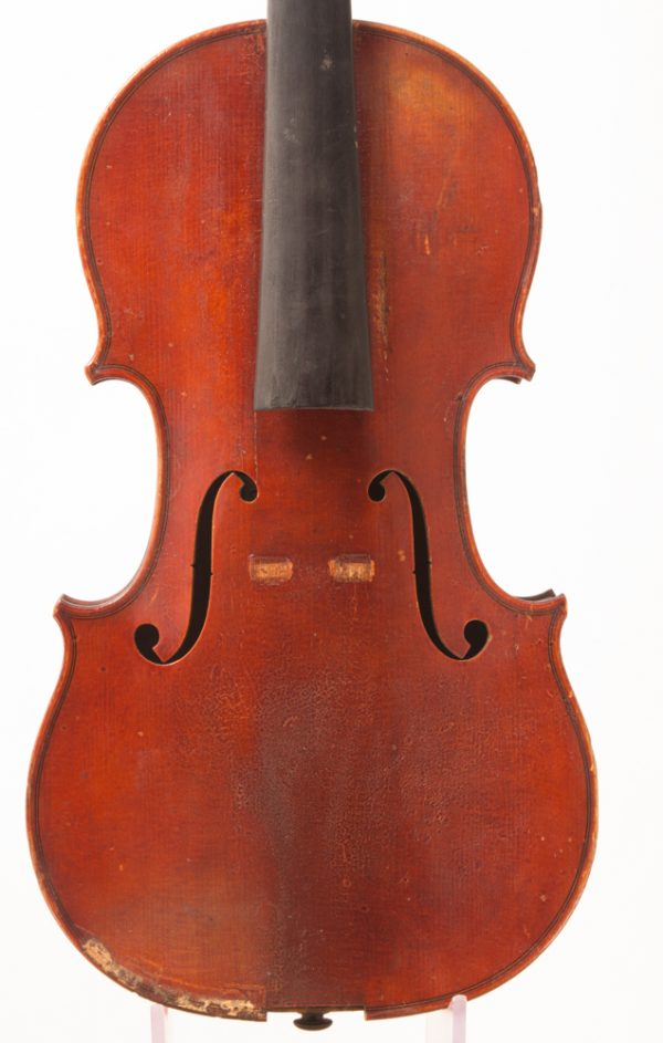 V Charles Resuche Lyon 1897 n°22-01