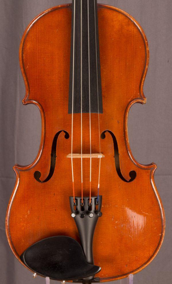 V J.Georges n°550 1933 modèle exposition_-2