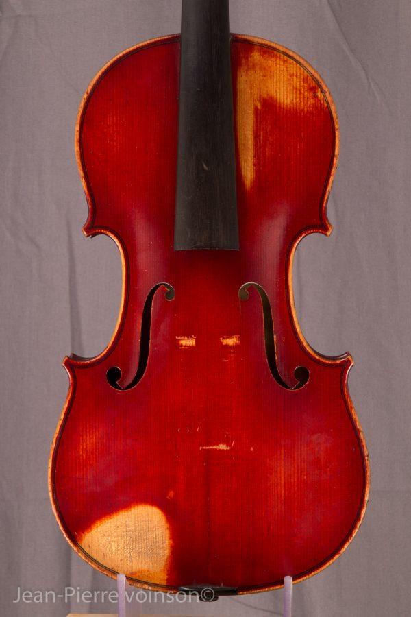 V Paul Serdet 1907-02