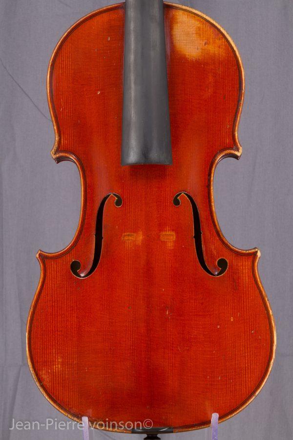 V Sylvestre & Maucotel 1907 n)614-18